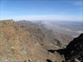 Image for Steens Mountain Viewpoint