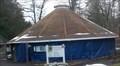 Image for Ross Park Carousel - Binghamton, NY