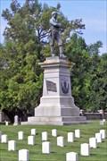 Image for STERLING PRICE- Civil War General (CSA)