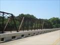 Image for Brazos Point Bridge
