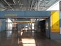 Image for Las Vegas Monorail Sahara Station - Las Vegas, NV