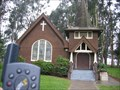 Image for St. Peter's Chapel Mare Island