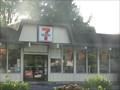 Image for 7-Eleven - Diablo Ave -  Novato, CA
