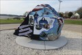 Image for LeClaire Freedom Rock - LeClaire, IA
