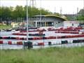 Image for Karting Tours, La Ville aux Dames, Centre