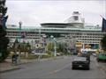 Image for Ketchikan, Alaska - Royal Caribbean