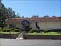 Image for Elk Lodge #2444 - Mission Viejo, CA
