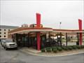 Image for Atlanta Hwy Sonic - Athens, GA