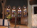 Image for Trinity Cathedral - Pittsburgh, Pennsylvania