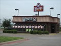 Image for Wendy's - Blue Mound - Fort Worth, TX