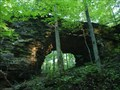 Image for Trimmer Arch - Ross County, Ohio