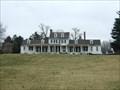Image for Abington Farm or Abbington Farm