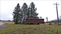 Image for Ebony Mule Ranch - Chewelah, WA