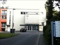 Image for Freikirche der Siebenten-Tags-Adventisten - Basel, Switzerland