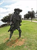 Image for Willem de Vlamingh - Perth, Australia