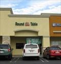 Image for Round Table Pizza - Alvarado - Union City, CA