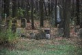 Image for Bartle Cemetery - Tioga County, PA
