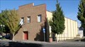 Image for Klamath Lodge No. 77- Klamath Falls, Oregon