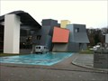 Image for Vitra Center - Frank Gehry - Birsfelden, BL, Switzerland