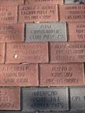Image for Veterans Walk Bricks at Orange Lake - New Port Richey, FL