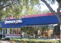 Image for Burger King - Walsingham Rd. - Largo, FL