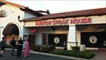 Image for Hibachi Steak House - Anaheim Hills, CA