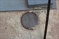 Image for USGS benchmark -- Jacob's Lake Lookout Tower, nr Jacob Lake AZ