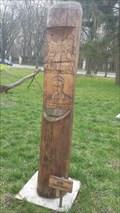 Image for Busko - Dr Szymon Starkiewicz ~ Swietokrzyskie, Poland