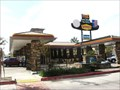 Image for Sonic - Main St - Woodland, CA