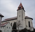 Image for St. Briccius Kirche - Wurmlingen, Germany, BW