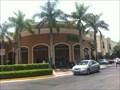 Image for Veranda Shoppes Publix - N. Pine Island Rd. - Plantation, FL