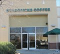Image for Starbucks - Pleasant Grove Blvd  - Roseville, CA