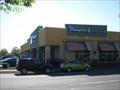 Image for Panera Bread #1523 - Corvallis, Oregon