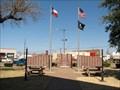 Image for Archer County Veterans Memorial - Archer City, Texas