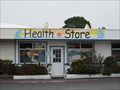Image for Health Store - Pacific Grove, CA