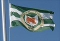 Image for Pickaway County Flag  -  Circleville, OH