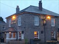 Image for The Kings Arms, Luxulyan
