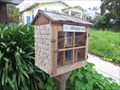 Image for Little Free Library #13518 - Albany, CA
