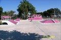 Image for Auburndale, FL Skatepark