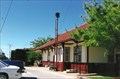 Image for MKT Train Depot - Clinton, MO