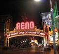Image for Reno, Nevada