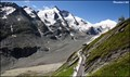 Image for Grossglockner Road (Austria)