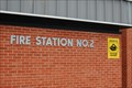 Image for Safe Baby Site - Fire Station #2 - Stephenville, Texas