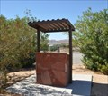 Image for Pioneer Hill Memorial Cemetery Lectern