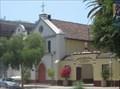 Image for NUESTRA SEÑORA LA REINA DE LOS ANGELES  - Los Angeles, CA
