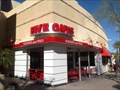 Image for Five Guys - Rancho Mirage, California