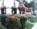 Image for Burger King - Decoto Rd - Union City, CA
