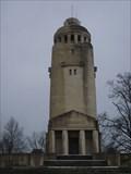 Image for Bismarckturm, Konstanz, BW