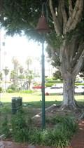 Image for El Pueblo de Los Angeles Historical Monument - Los Angeles, CA