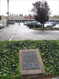 Image for Battle of Santa Clara - Santa Clara, CA